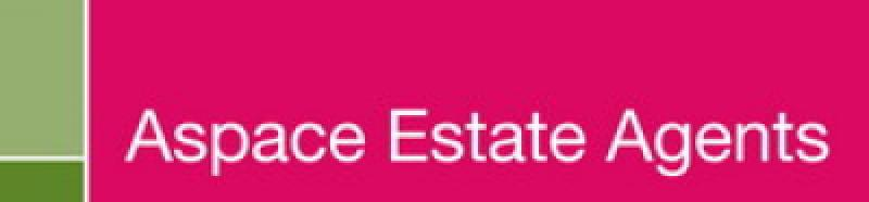 Aspace Estate Agents