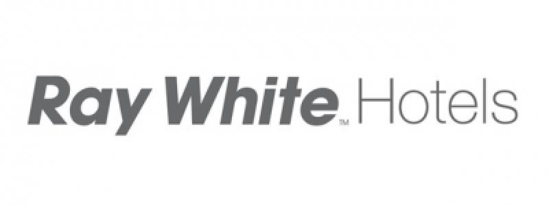 Ray White Hotels