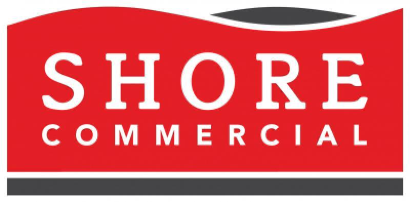 Shore Commercial Property Pty Ltd