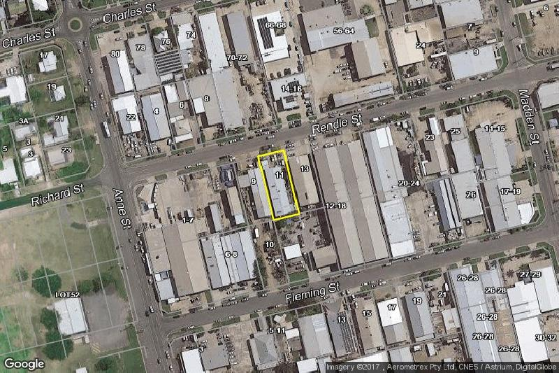 Multi Tenanted Industrial – Perfect for Investors or Owner Occupiers